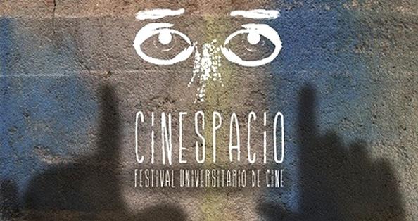 Festival_Cinespacio-head